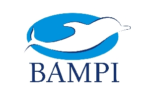http://www.bampi.it/it/home-page