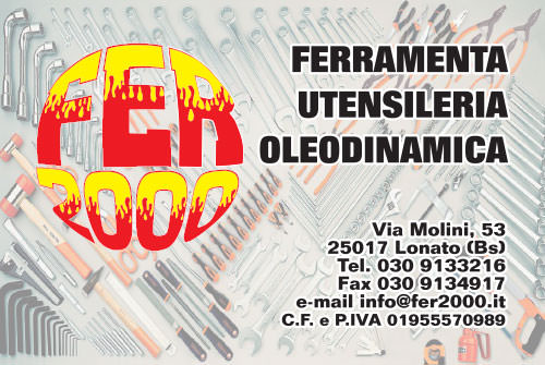http://www.ferramentafer2000.it/