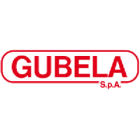http://www.gubela.it/home